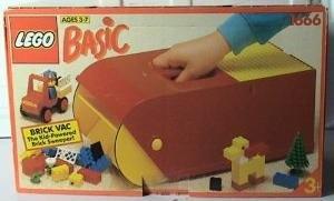 Brick vac picture